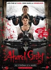 Hansel et Gretel affiche.jpg
