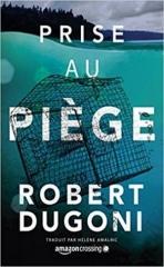 prise-au-piege-1029750-264-432.jpg