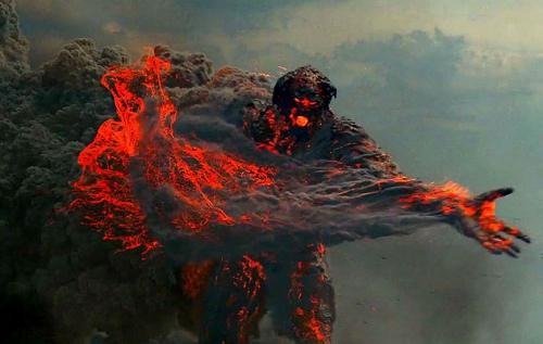 La colère des titans kronos.jpg