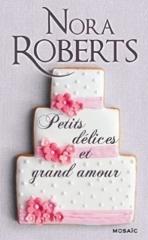 petits-delices-et-grand-amour-567020-264-432.jpg