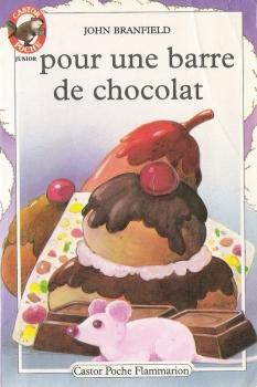 pour une barre de chocolat.jpg