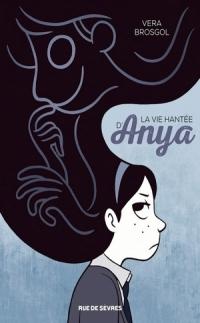 la vie hantée d'Anya.jpg