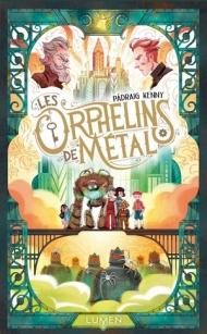 les-orphelins-de-metal-1179891.jpg