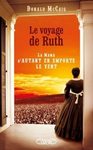 Le voyage de Ruth.jpg