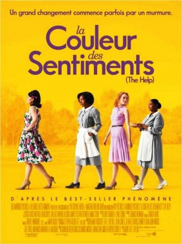 Extranet_vanree_m14_la_couleur_des_sentiments_102.jpg