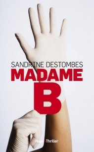 madame-b-1298087.jpg