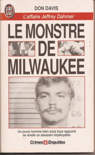 le-monstre-de-milwaukee,-l-affaire-jeffrey-dahmer-1393222.jpg