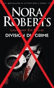 Lt Eve Dallas T18 division du crime.jpg