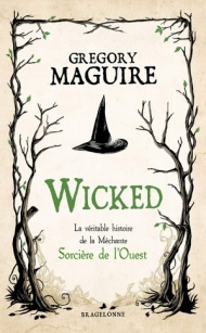 the-wicked-years-tome-1-wicked-la-veritable-histoire-de-la-mechante-sorciere-de-l-ouest-3806452.jpg