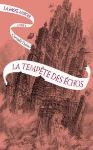 la-passe-miroir-livre-4-la-tempete-des-echos-1249199.jpg