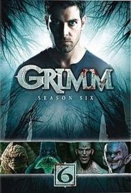 grimm saison 6.jpg
