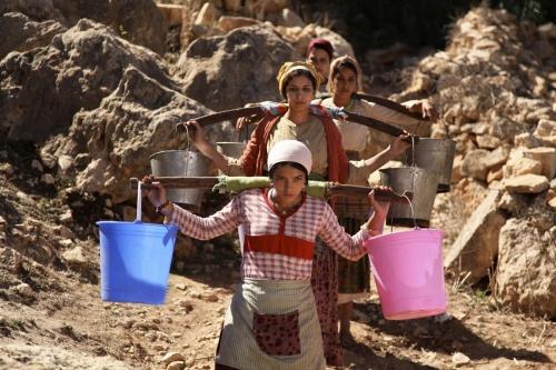 La source des femmes montagne.jpg