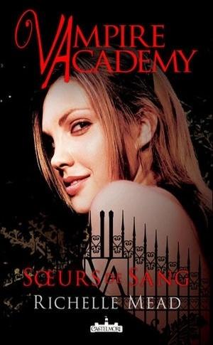 vampire academy tome 1 soeurs de sang.jpg