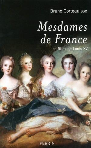 Mesdames de France.jpg