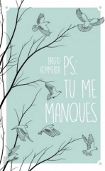 ps---tu-me-manques-1018056-264-432.jpg