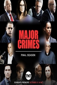 major crimes saison 6.jpg