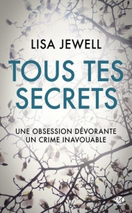 tous-tes-secrets-1225341.jpg