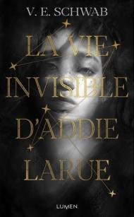 la-vie-invisible-d-addie-larue-1485664.jpg