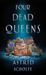quatre-reines-mortes-1080323.jpg