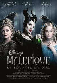 Malefique_Le_Pouvoir_du_mal.jpg