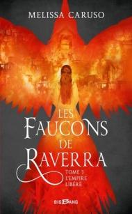les-faucons-de-raverra-tome-3-l-empire-libere-1285459.jpg