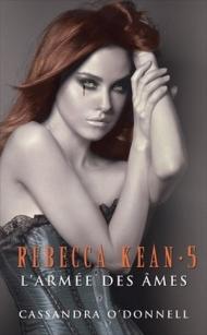 Rebecca Kean, tome 5.jpg