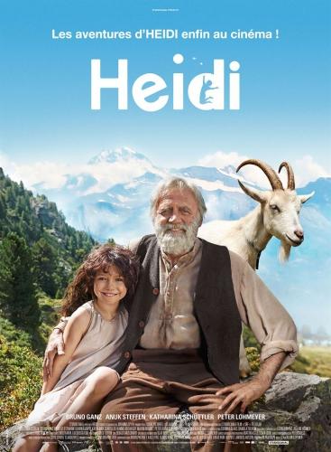 Heidi affiche.jpg