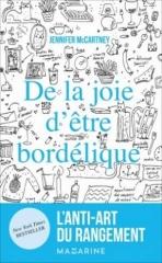 de-la-joie-d-etre-bordelique-885574-264-432.jpg