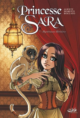 princesse-sara,-tome-3---mysterieuses-heritieres-598526.jpg