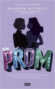 the-prom-1411903.jpg