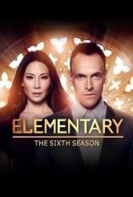 Elementary saison 6.jpg