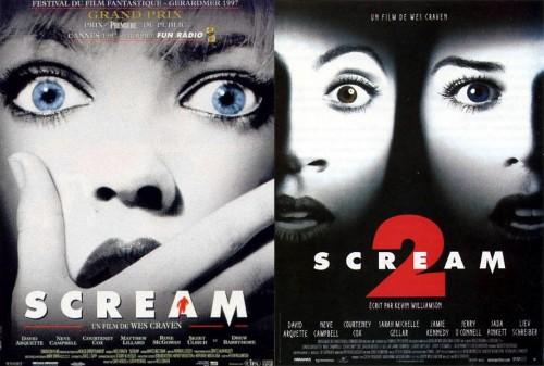 affiche-Scream-1996-1.jpg