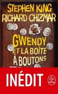 gwendy-et-la-boite-a-boutons-1090406-264-432.jpg