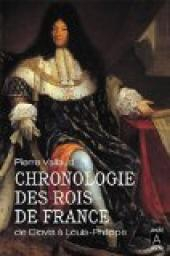 Chronologie des Rois de France.jpeg