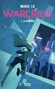 warcross-tome-2-wildcard-1148377-264-432.jpg