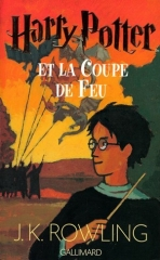harry potter 4 la coupe de feu.jpg