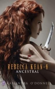 Rebecca Kean T04.jpg