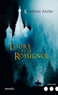 lours-et-le-rossignol-1109894-264-432.jpg