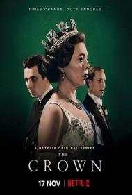 the-crown-saison-3-affiche-us-1117954.jpg