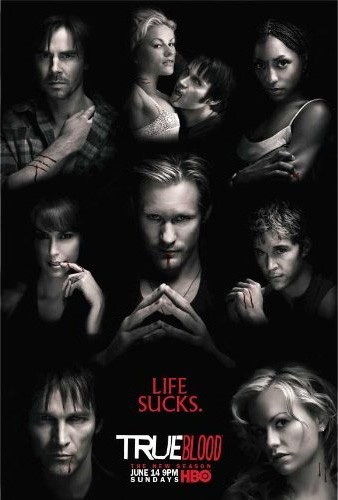 Watch-True-Blood-Season-3-Episodes-Online-for-FREE-Download-True-Blood-Season-3-Episodes-Torrents.jpg