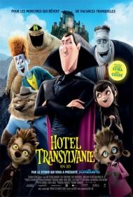 hotel transylvanie affiche.jpg