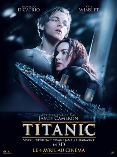 titanic affiche.jpg