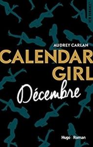 calendar girl décembre.jpg