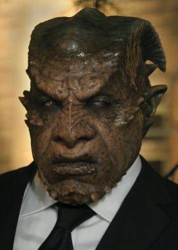 I Frankenstein démons.jpg