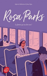 rosa-parks-la-femme-qui-osa-dire-non-1461816.jpg