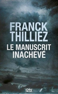 le-manuscrit-inacheve-1034039-264-432.jpg