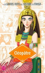 cleopatre-1328240.jpg