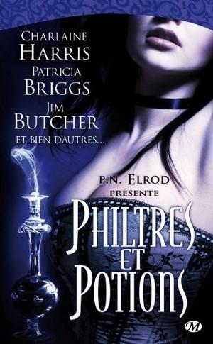 philtres et potions.jpg