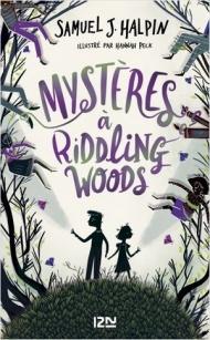 mysteres-a-riddling-woods-1381660.jpg
