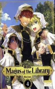 magus-of-the-library-tome-4-1412215.jpg